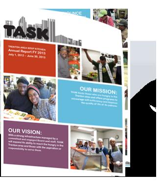 task-annual