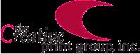 The Creative Print Group, Inc.