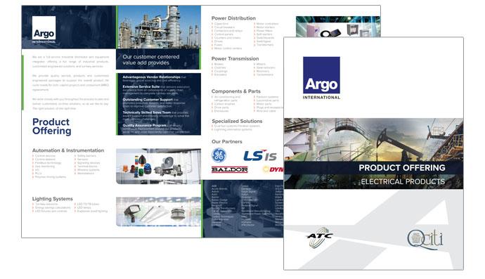 argo-brochure