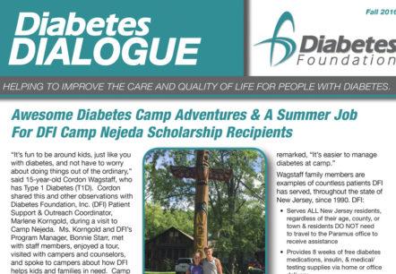 Diabetes Foundation