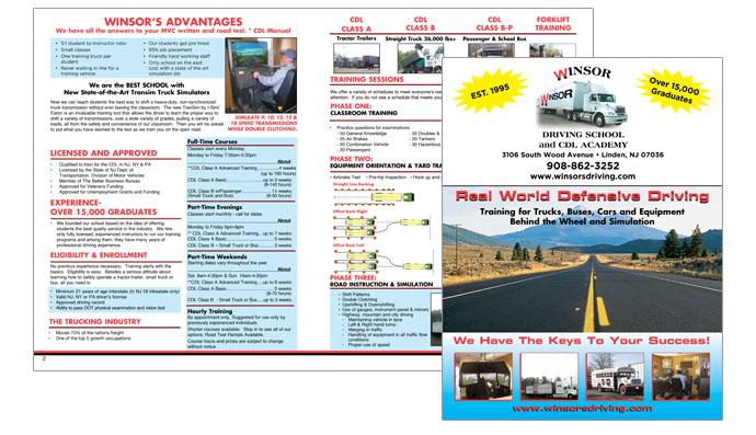 winsor-brochure